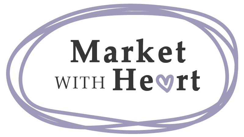 Market with Heart