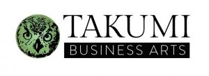 Takumi Business Arts