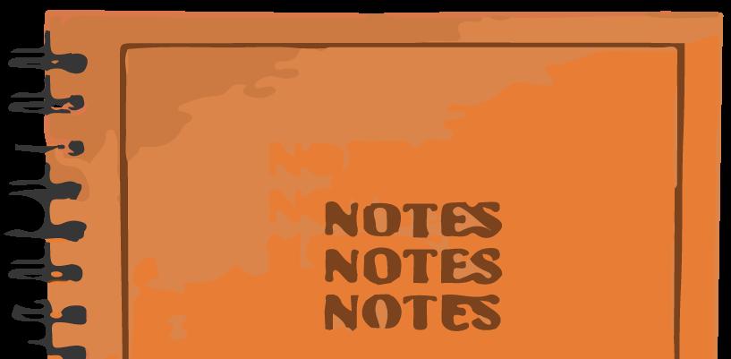 Business Development Center Notes
