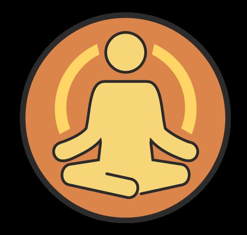 Creative Entrepreneurs' Business Development Center | Meditation